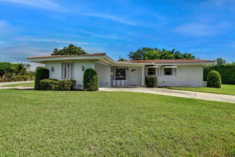 851 W Royal Palm Road Boca Raton FL 33486