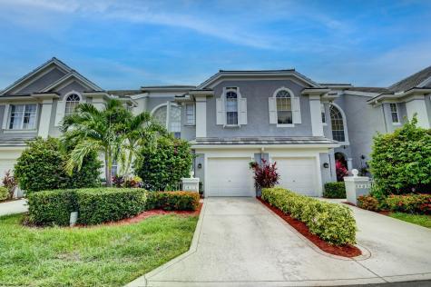 5411 Grand Park Place Boca Raton FL 33486