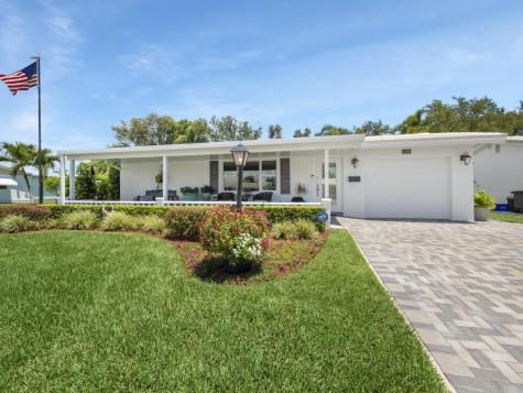 1409 Sw 17th Avenue Boynton Beach FL 33426