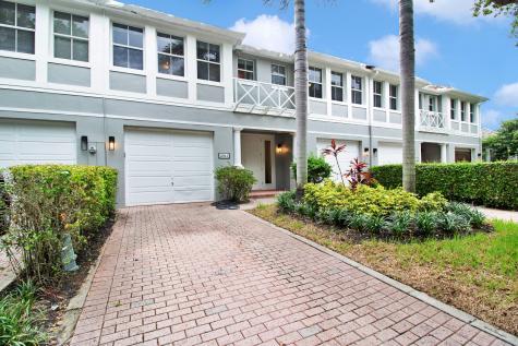4061 Nw 58th Street Boca Raton FL 33496