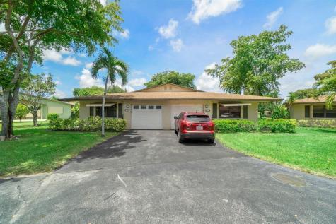 1669 Palmland Drive Boynton Beach FL 33436