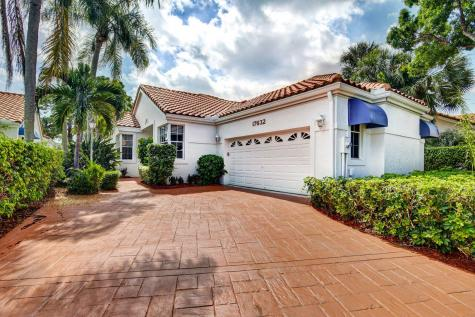 17632 Candlewood Terrace Boca Raton FL 33487