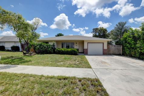 324 Sw 34th Terrace Deerfield Beach FL 33442