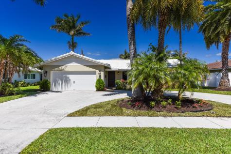 1161 Sw 12th Street Boca Raton FL 33486