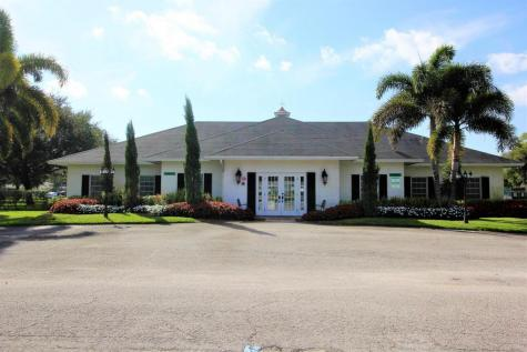 10164 S 45th Terrace Boynton Beach FL 33436