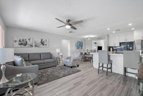 1004 Sw 7th Avenue Boynton Beach FL 33426
