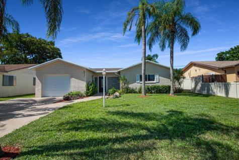 8931 Sw 6th Street Boca Raton FL 33433