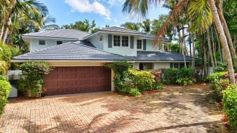 746 Marble Court Boca Raton FL 33432
