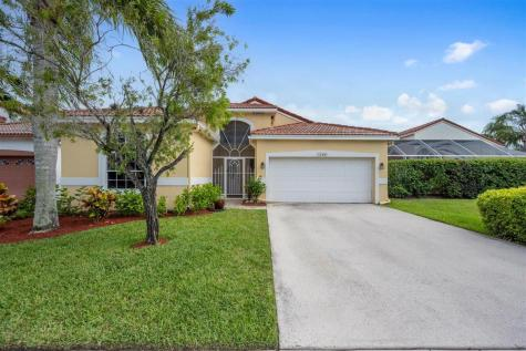 12306 Pleasant Green Way Boynton Beach FL 33437