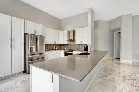 7724 Villa D Este Way Delray Beach FL 33446