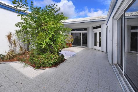 3771 Mykonos Court Boca Raton FL 33487
