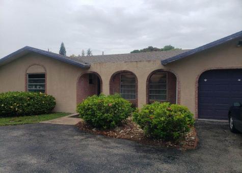 4663 Ne 4th Avenue Boca Raton FL 33431