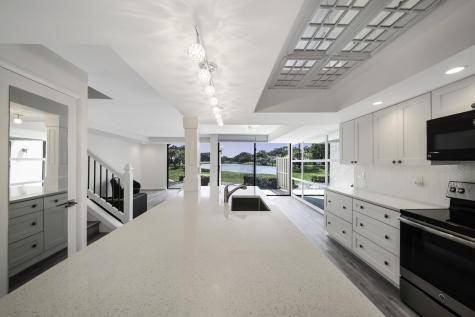 801 Bridgewood Place Boca Raton FL 33434