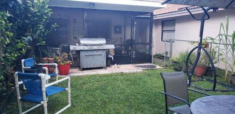 2900 Nw 95th Avenue Coral Springs FL 33065