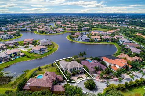 17518 Grand Este Way Boca Raton FL 33496