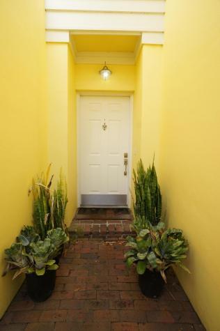 5955 Catesby Street Boca Raton FL 33433