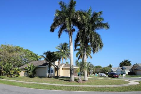56 Misty Meadow Drive Boynton Beach FL 33436