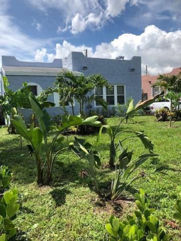 120 Nw 4th Avenue Boynton Beach FL 33435