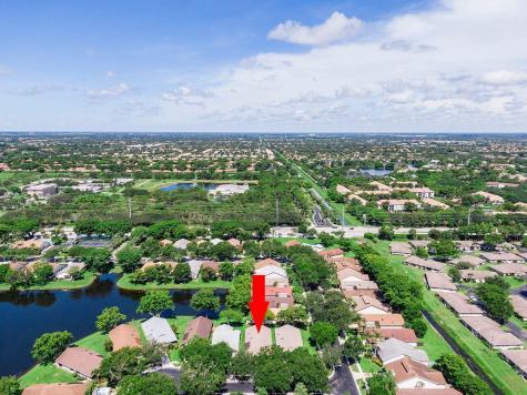 10549 Fern Tree Way Boynton Beach FL 33436