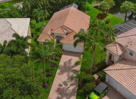 5474 Nw 122nd Drive Coral Springs FL 33076