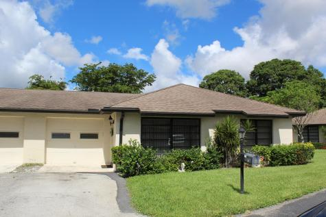 4641 Finchwood Way Boynton Beach FL 33436