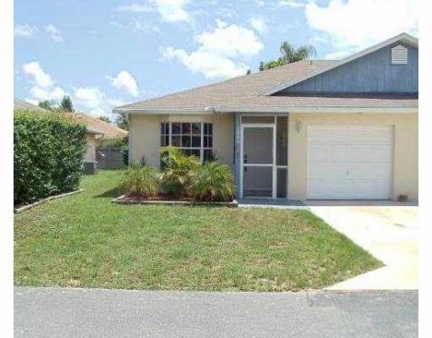 10440 Boynton Place Circle Boynton Beach FL 33437