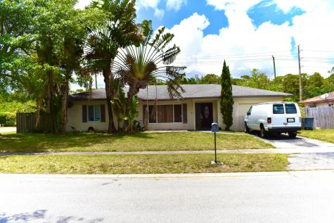 10241 Dorchester Drive Boca Raton FL 33428
