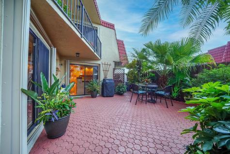 8368 Trent Court Boca Raton FL 33433