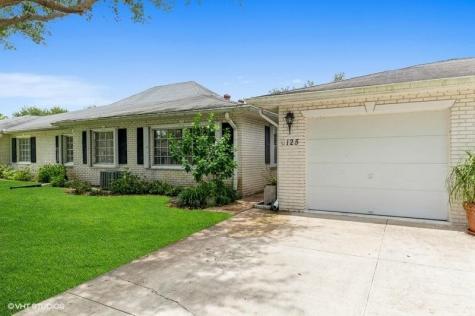 10097 S 42nd Terrace Boynton Beach FL 33436