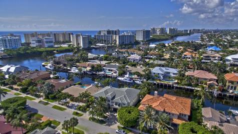 872 Ne Mulberry Drive Boca Raton FL 33487
