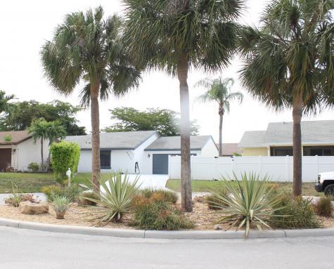 9813 Orange Park Trail Boca Raton FL 33428