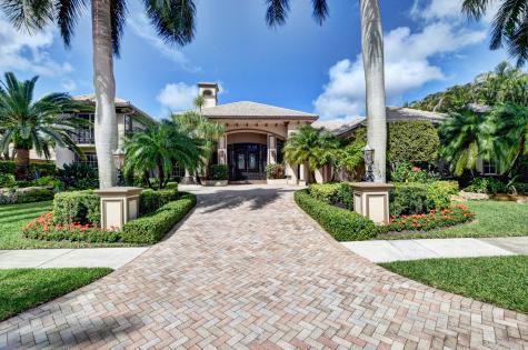 16427 Brookfield Estates Way Delray Beach FL 33446