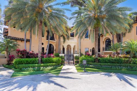 978 Gardenia Drive Delray Beach FL 33483