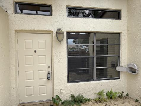 14169 Nesting Way Delray Beach FL 33484