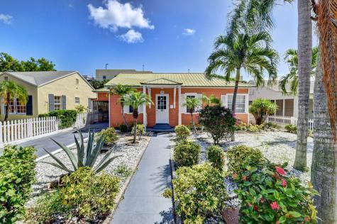 23 S Swinton Avenue Delray Beach FL 33444