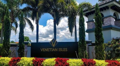 8487 Siciliano Street Boynton Beach FL 33472