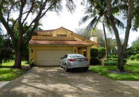 20797 Cabrillo Way Boca Raton FL 33428