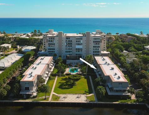 2000 S Ocean Boulevard Delray Beach FL 33483