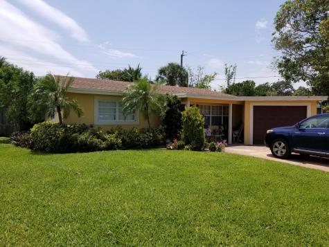 152 Se 30th Avenue Boynton Beach FL 33435