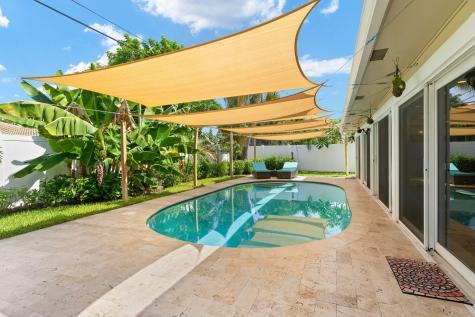 1083 Sw 3rd Street Boca Raton FL 33486