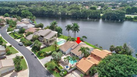 7696 Cedarwood Circle Boca Raton FL 33434