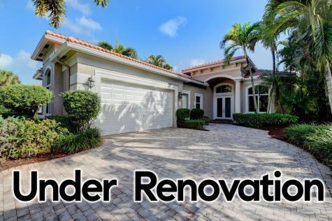 7904 Villa D Este Way Delray Beach FL 33446