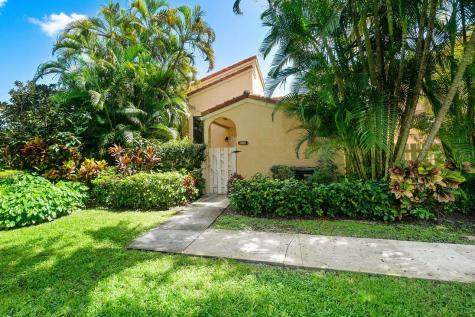 22270 Pineapple Walk Drive Boca Raton FL 33433