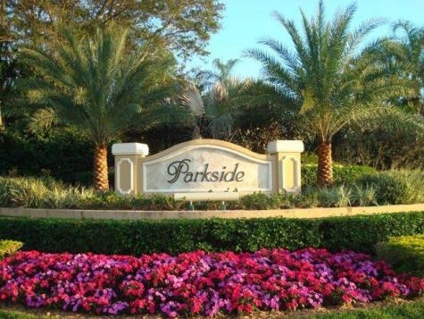 2235 Sw 12th Place Boca Raton FL 33486
