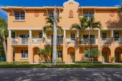 1939 Via Granada Boynton Beach FL 33426
