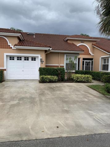 9880 Summerbrook Terrace Boynton Beach FL 33437