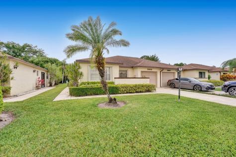 20836 Concord Green W Boca Raton FL 33433