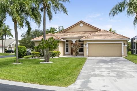 4416 Sunset Cay Circle Boynton Beach FL 33436