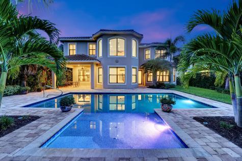 2565 Nw 69th Street Boca Raton FL 33496