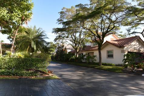 5163 Majorca Club Drive Boca Raton FL 33486